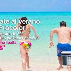 banner_verano_home